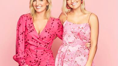Meet The Contestants From 'The Bachelorette' Australia 2020