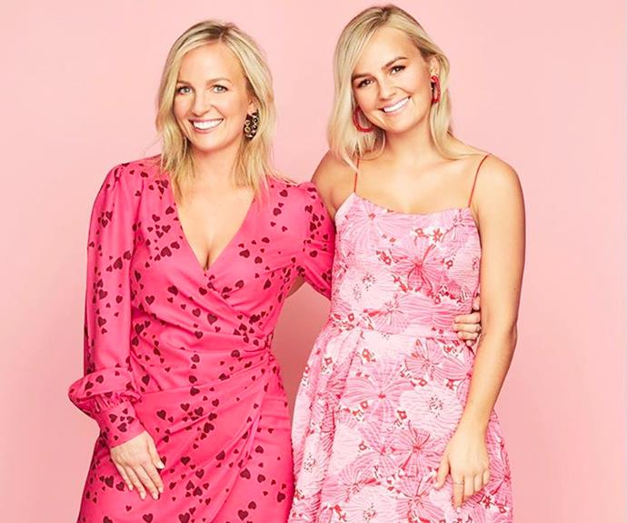 Meet The Contestants From 'The Bachelorette' Australia 2020