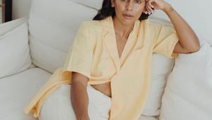 13 Ways To Embrace Summer's Short Sleeve Shirt Trend