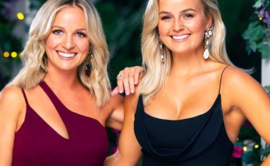 The Best Twitter Reactions To 'The Bachelorette' Australia's Third Episode