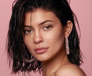 Beauty Lovers Rejoice! Kylie Skin Is Headed Down Under