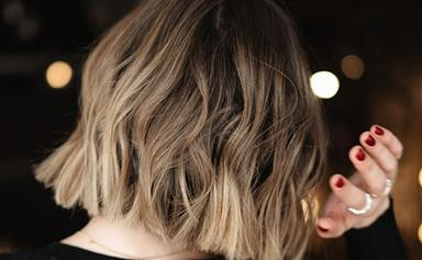 I Got The Cool-Girl Bob And Learned Five Important Lessons In The Process