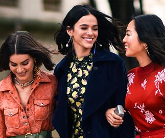 What You Should Wear In 2020, Based On Your Star Sign