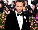 Proof That Tom Ford-Era Gucci Was Fashion At Its Peak