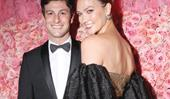 Karlie Kloss Is Reportedly Pregnant With Her First Child With Husband Joshua Kushner