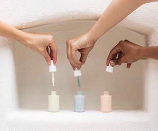 Best serums for sensitive skin.