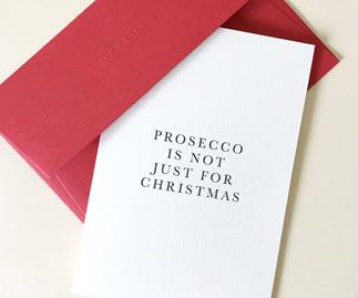 6 Luxury Christmas Stationery Brands To Raise Your Holiday Card Game To New Heights