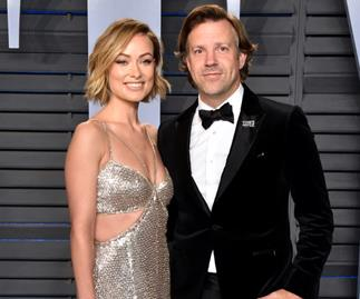 Olivia Wilde And Jason Sudeikis Split After Seven Years Of Engagement