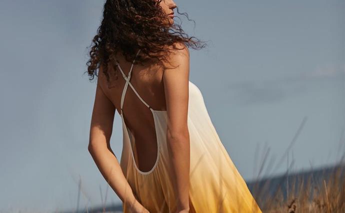 Indigenous Australian fashion designers