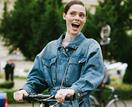 Coco Rocha And Husband James Conran Officially Welcome Their Third Child