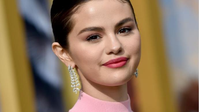 Peacock Apologises To Selena Gomez For Offensive Kidney Donor Joke In 'Saved By The Bell'