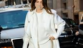 Why Kendall Jenner's Lockdown Style Should Inspire Your New Wardrobe