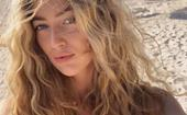 9 Hair Products To Keep In Your Beach Bag This Summer