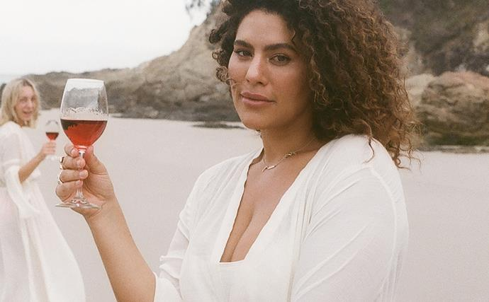 Meet The New Wine Range That's Literally Perfect For Every Occasion