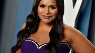 Everything To Know About Mindy Kaling's 'The Sex Lives Of College Girls' TV Series