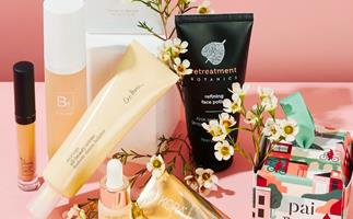 11 Of The Best Subscription Boxes In Australia