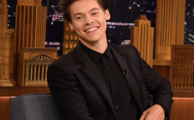 Everything We Know About Harry Styles And Olivia Wilde's New Relationship So Far