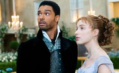 Everything We Know About 'Bridgerton' Season Two (So Far)