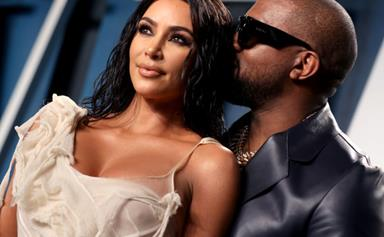 Why Kim Kardashian 'Knows' Her Marriage To Kanye West Is Over
