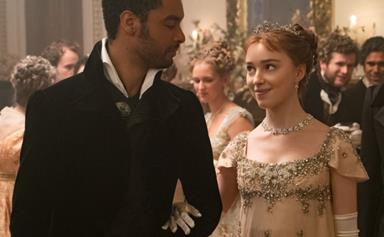 What Netflix's 'Bridgerton' Got Right (And Very Wrong) About The Regency Era