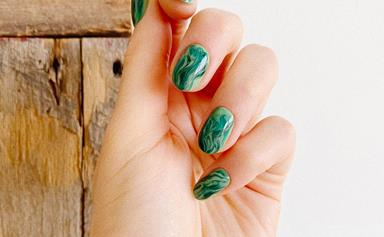14 Nail Trends That Are Set To Dominate In 2021