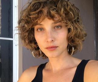 The Perm Is The Retro Hair Trend Making A Huge Comeback In 2021