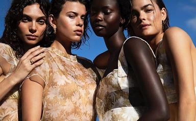 20 Affordable Australian Clothing Brands To Shop In 2021