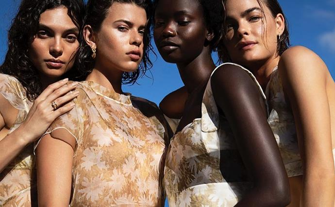 23 Affordable Australian Clothing Brands To Shop In 2021
