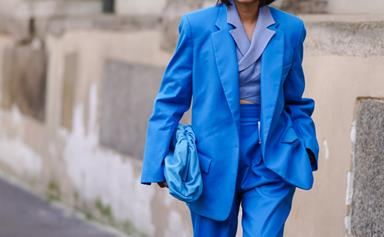 9 Fashion Trends To Retire In 2021