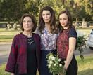 This New Netflix Show Is Being Billed As 2021's 'Gilmore Girls'