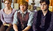Grab Your Wands, A Live-Action 'Harry Potter' TV Show Is Apparently Heading Our Way