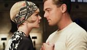 Attention 1920s Die Hards, There's A 'Great Gatsby' TV Series On The Way
