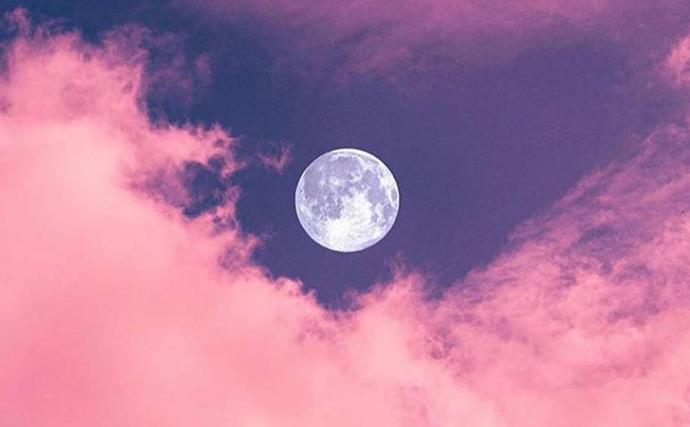 January 2021's Full Moon In Leo Is Coming To Unleash Your Inner Diva (And Bruise Some Egos)