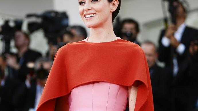 Claire Foy Is Set To Star In New Film All About Fish Sex, And Yes, You Read That Correctly