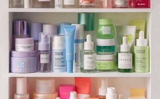 Korean Beauty Products and Skincare in Australia.