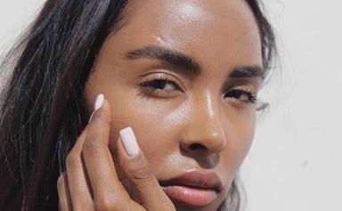 8 Beauty Trends To Retire In 2021
