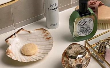 Seashell-Inspired Homewares Is The Latest Interiors Trend Taking Over Instagram