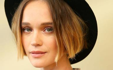 12 Bob Haircut And Style Ideas To Inspire Your Next Chop