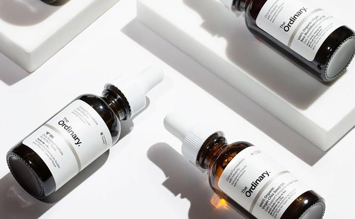 The Skincare Products From The Ordinary We Would *Actually* Recommend