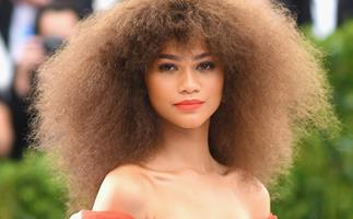 Zendaya Reminds Us That Gender Inclusivity Should Be A No-Brainer In Viral Interview