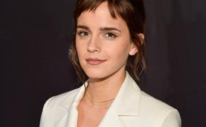 Who Is Emma Watson's Boyfriend? Meet Leo Robinton