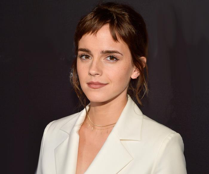 Who Is Emma Watson's Boyfriend? Meet Leo Robinton