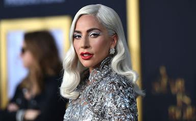 We've Only Just Realised The Lyrics To 'Poker Face' Are, Um, Much Ruder Than We Thought