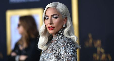 The Real Lyrics To Lady Gaga S Poker Face Are Way Ruder Than You Thought Elle Australia