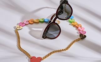 Celebrate Mardi Gras With The Fashion Buys That Support LGBTQI+ Communities