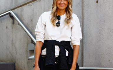 10 Iconic Australian Fashion Items That Will Take You Right Back To High School