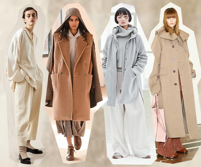 Five Key Trends From Milan Fashion Week Autumn/Winter '21