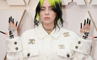 Billie Eilish's Documentary Intimately Documents Her Rise To Stardom, And Oh Boy, It's Brutal