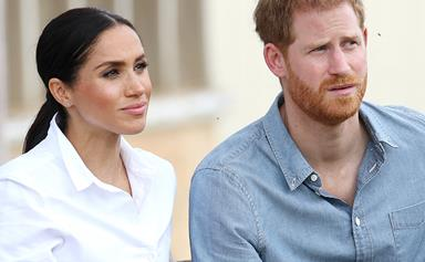 Every Celebrity Who Has Publicly Supported Meghan Markle Amid Bullying Allegations