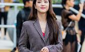 Blackpink's Jisoo Announced As Dior's Global Brand Ambassador And Of Course She Is